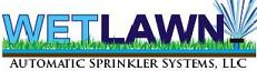 Wetlawn Automatic Sprinkler System Installer